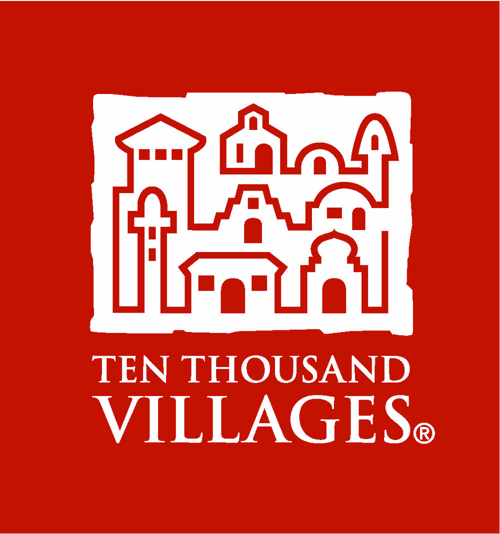 Ten Thousand Villages - Retailer selling fair-trade crafts & housewares from Asia, Africa, Latin America & the Middle East.