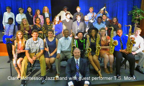 Jazz Band with T.S. Monk 2.jpg