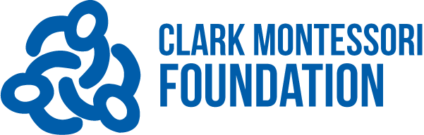 Clark Montessori Foundation