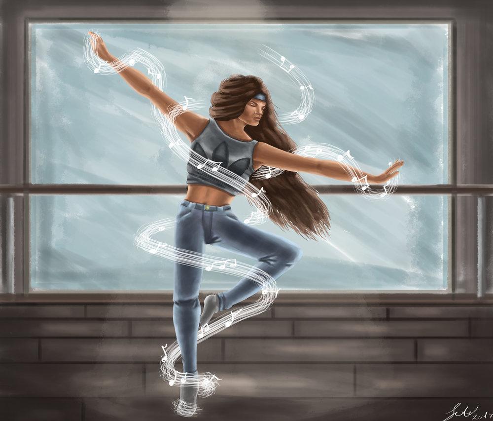 Hipballerina.jpg