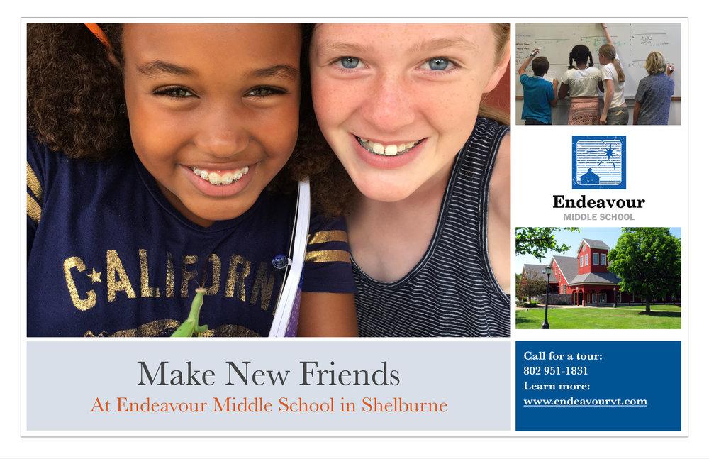 make-new-friends.jpg