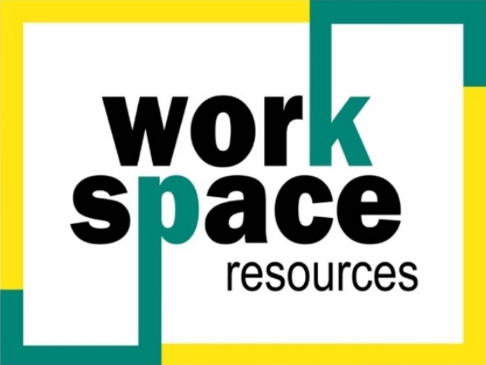 Workspace Resources