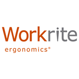 Workrite