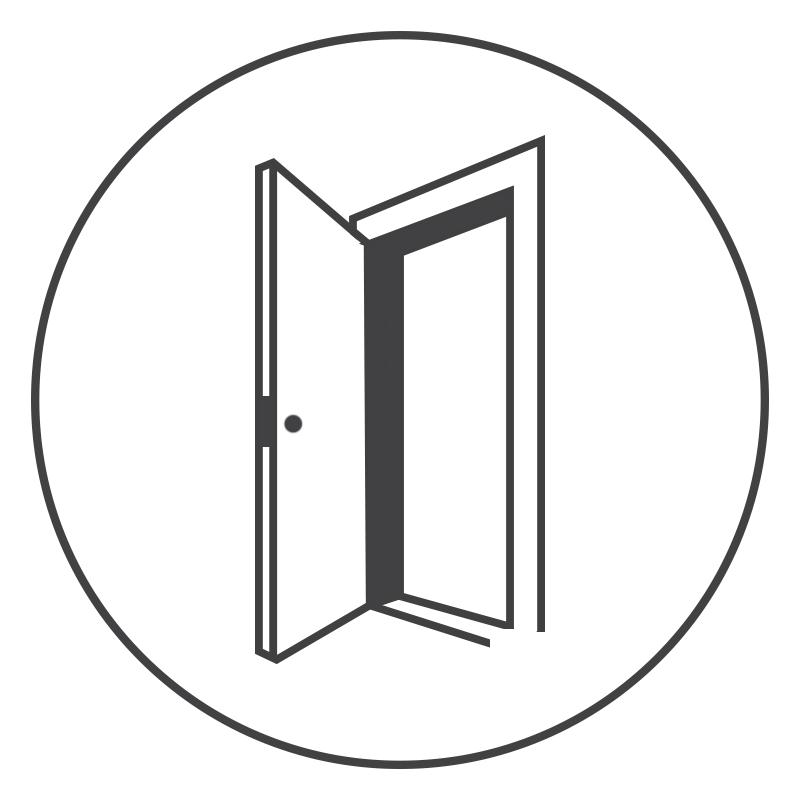 Doors icon.png