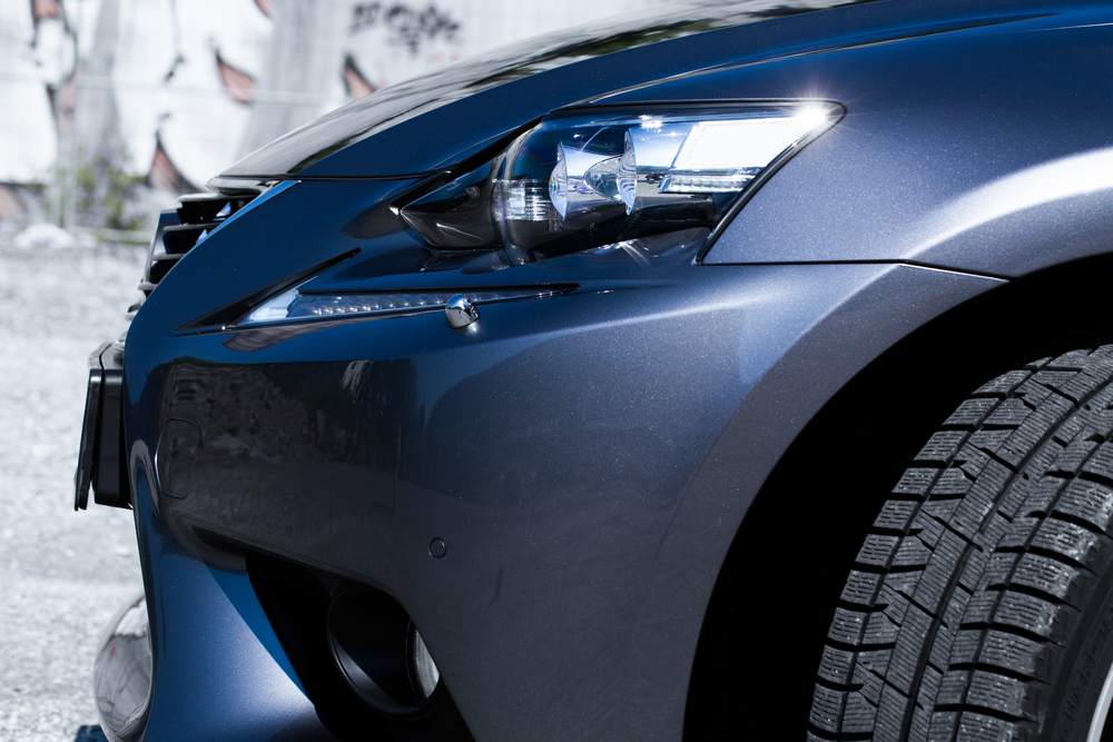 Lexus-7.jpg