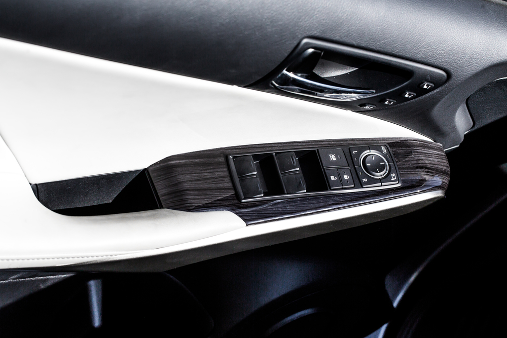 Lexus-9.jpg