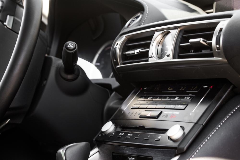 Lexus-10.jpg