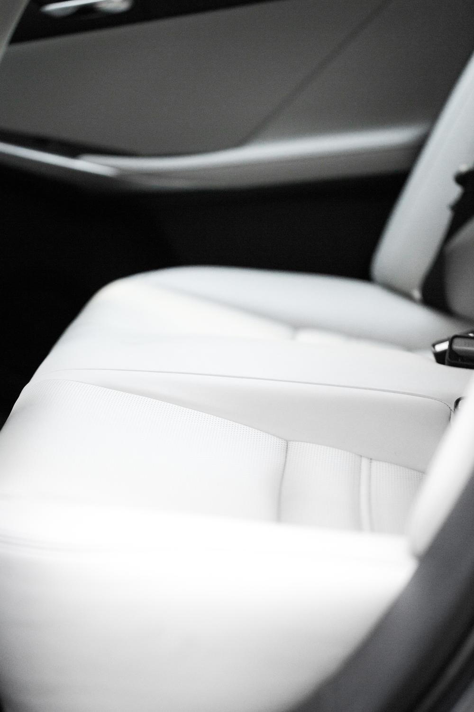 Lexus-14.jpg