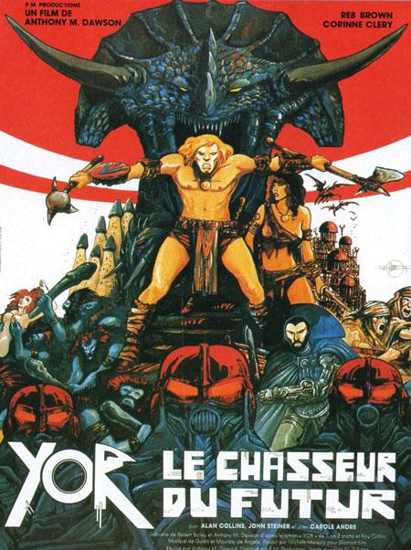 Yor Poster.jpg
