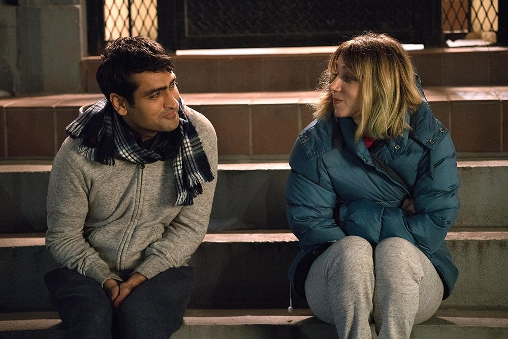 big sick still.jpg