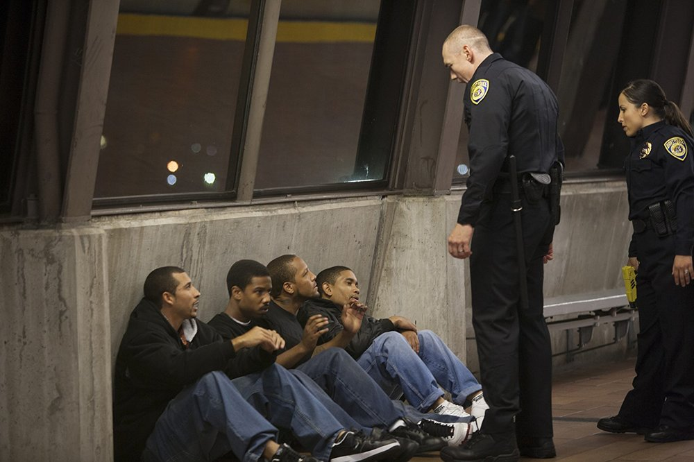 Fruitvale still.jpg