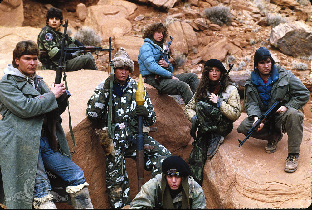 Red Dawn still.jpg