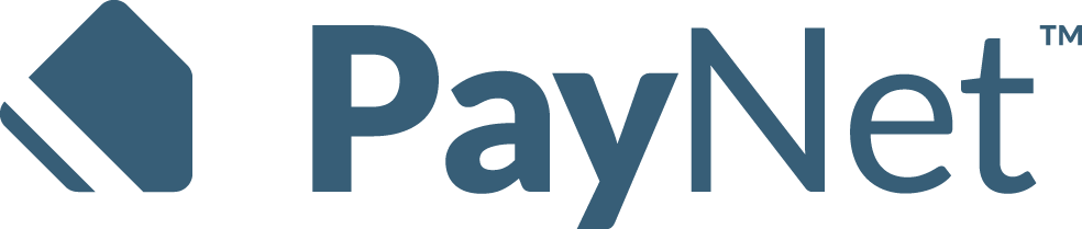 Payeezy — PayNet by SupportWorks