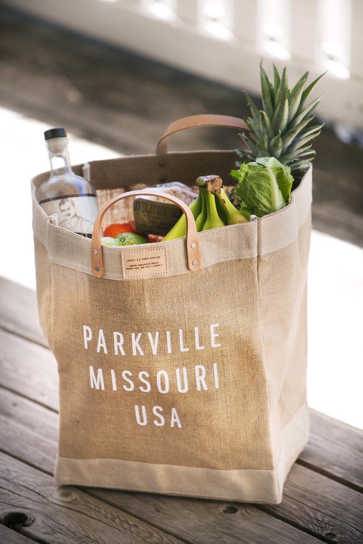 PARKVILLE BAG.jpg