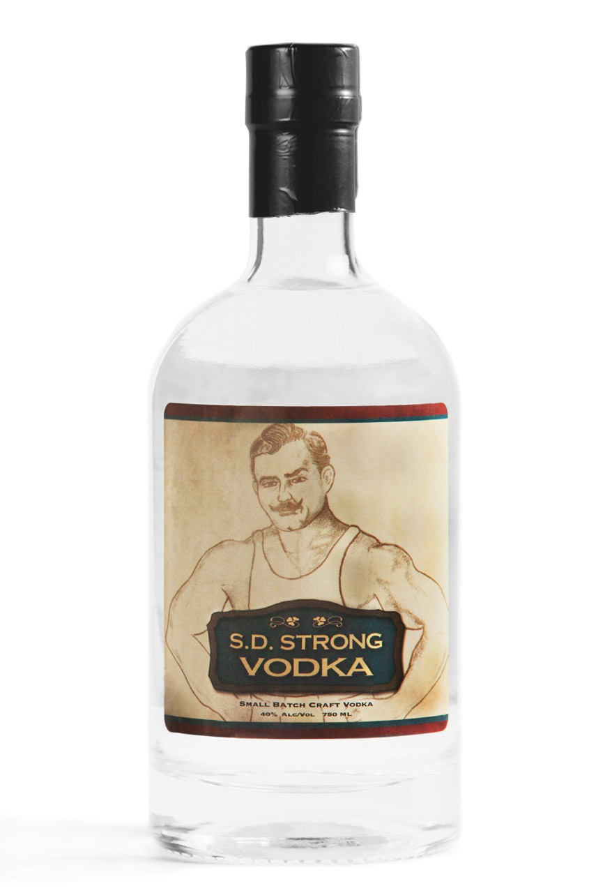 S.D.Strong Vodka on White (1).jpg
