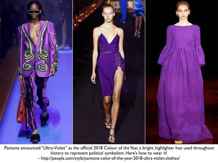 violet.001.jpeg
