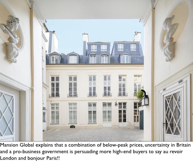 PARIS.001.jpeg