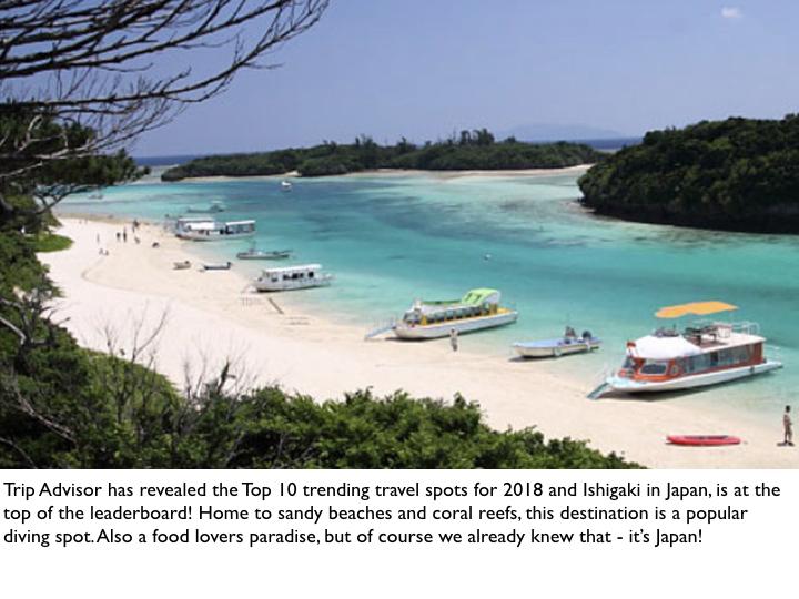 Japan.001.jpeg