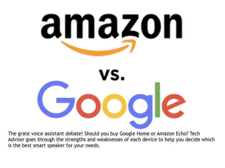 Amazon vs Google.001.jpeg