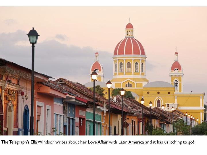 latin america.001.jpeg