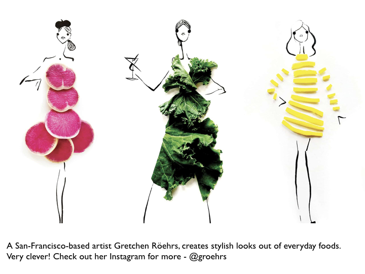Fashion food.001.jpeg