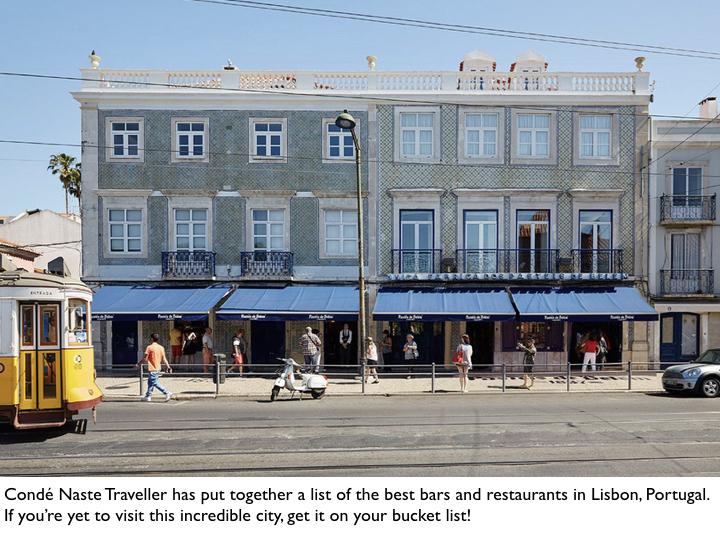 Lisbon.001.jpeg
