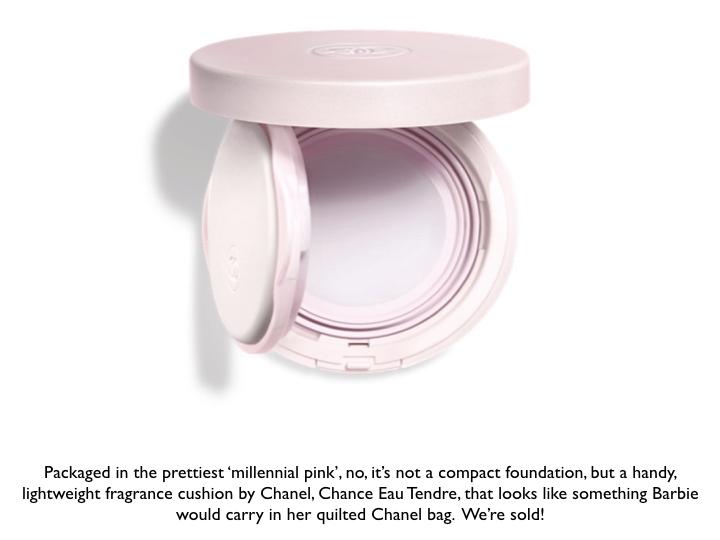 Chanel.001.jpeg
