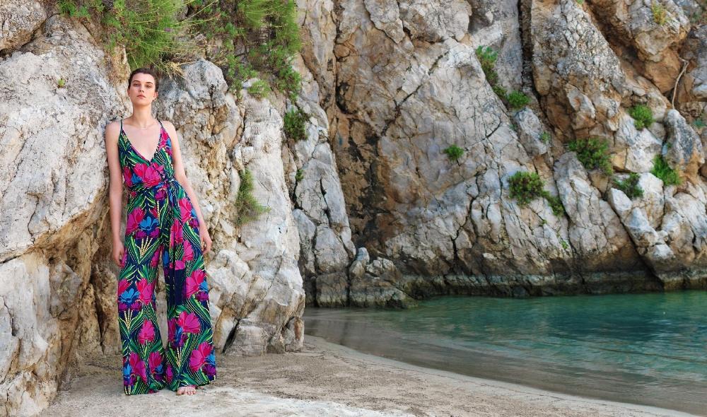 Maguey-Jumpsuit-paolita-silk-beachwear-luxury-resortwear.jpg