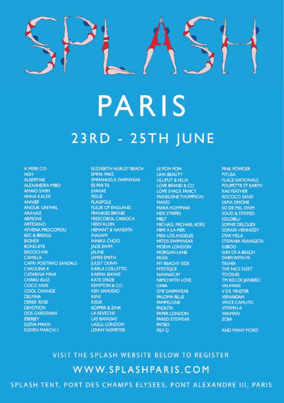 SPLASH INVITE 2018.png