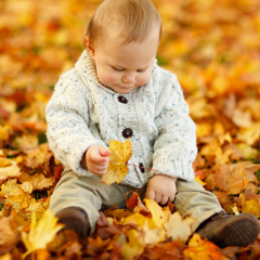 Zeit für den Augenblick - Wenn wir etwas von kleinen Kindern lernen können, dann die Fähigkeit, sich komplett im Augenblick zu verlieren.Blogbeitrag erschienen im Mamablog des Tages-Anzeigers, 5. Januar 2018.