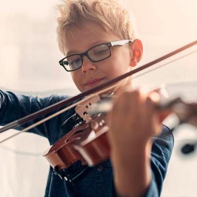 Wie viel Drill braucht ein Kind? - Wie es klingt, hängt nicht nur, aber auch von der Disziplin beim Üben ab. Blogbeitrag erschienen im Mamablog des Tages-Anzeigers, 7. Mai 2018.