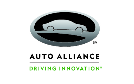 Auto_Alliance_Logo_STACKED.jpg