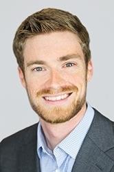 William Culleton     Strategic GR Coordinator