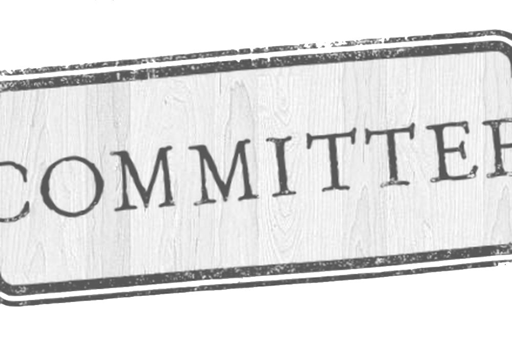 committee.png