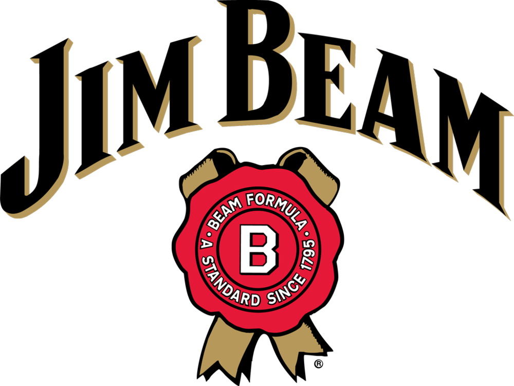 jim-beam.png