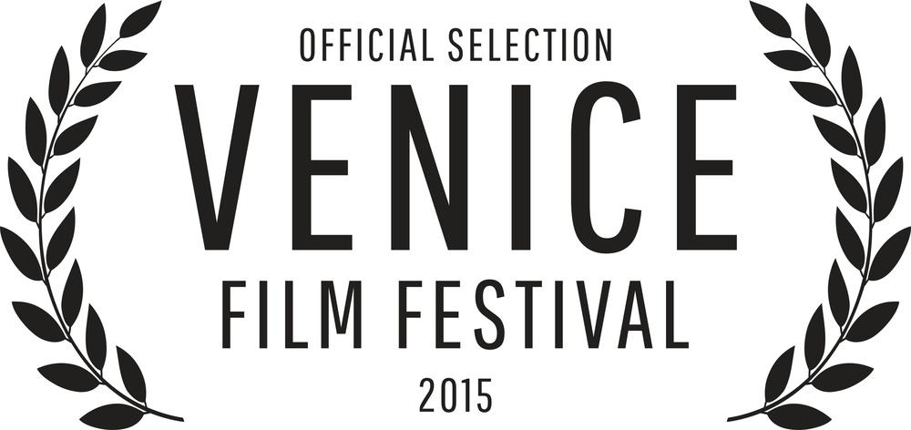 SPO_VeniceFF_Logo_2K_02.jpg