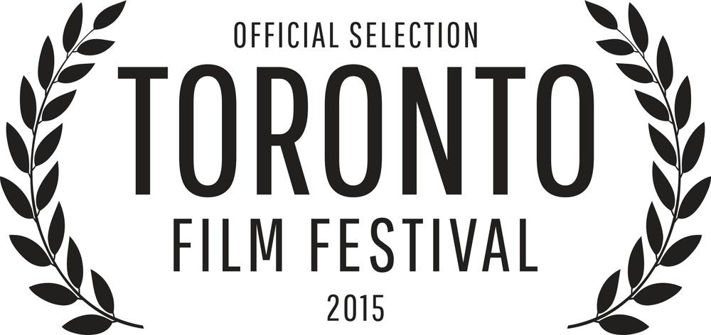 SPO_TorontoFF_Logo_2K_02.jpg