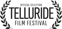 SPO_TellurideFF_Logo_K.jpg