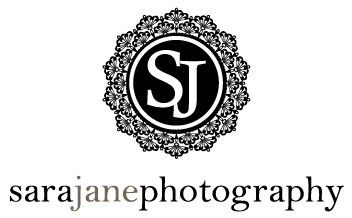 Sara Jane Photography, LLC
