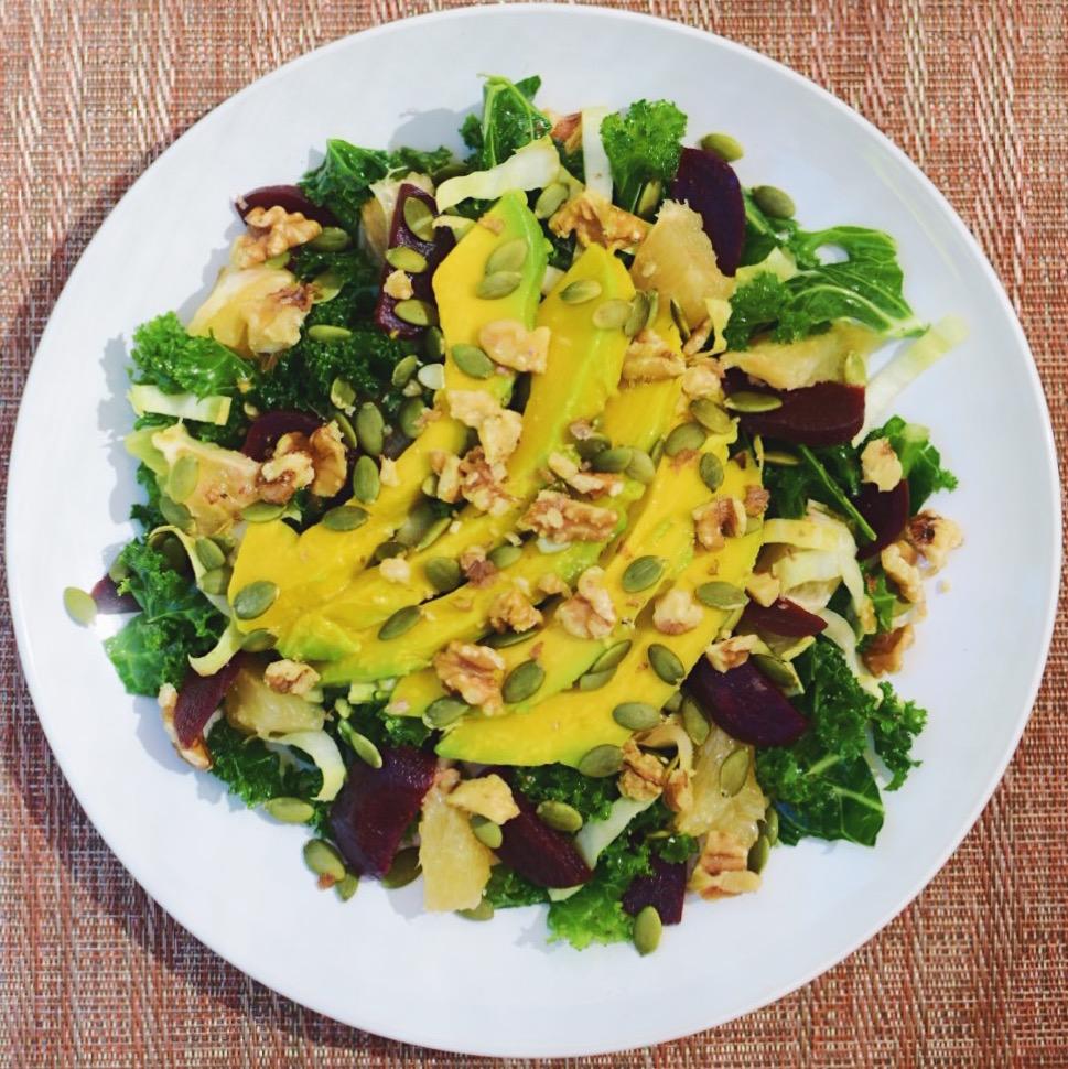 Salad1_2.JPG