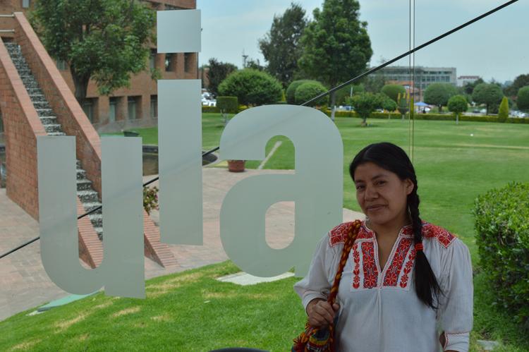 Petronilla Perez_Mexico