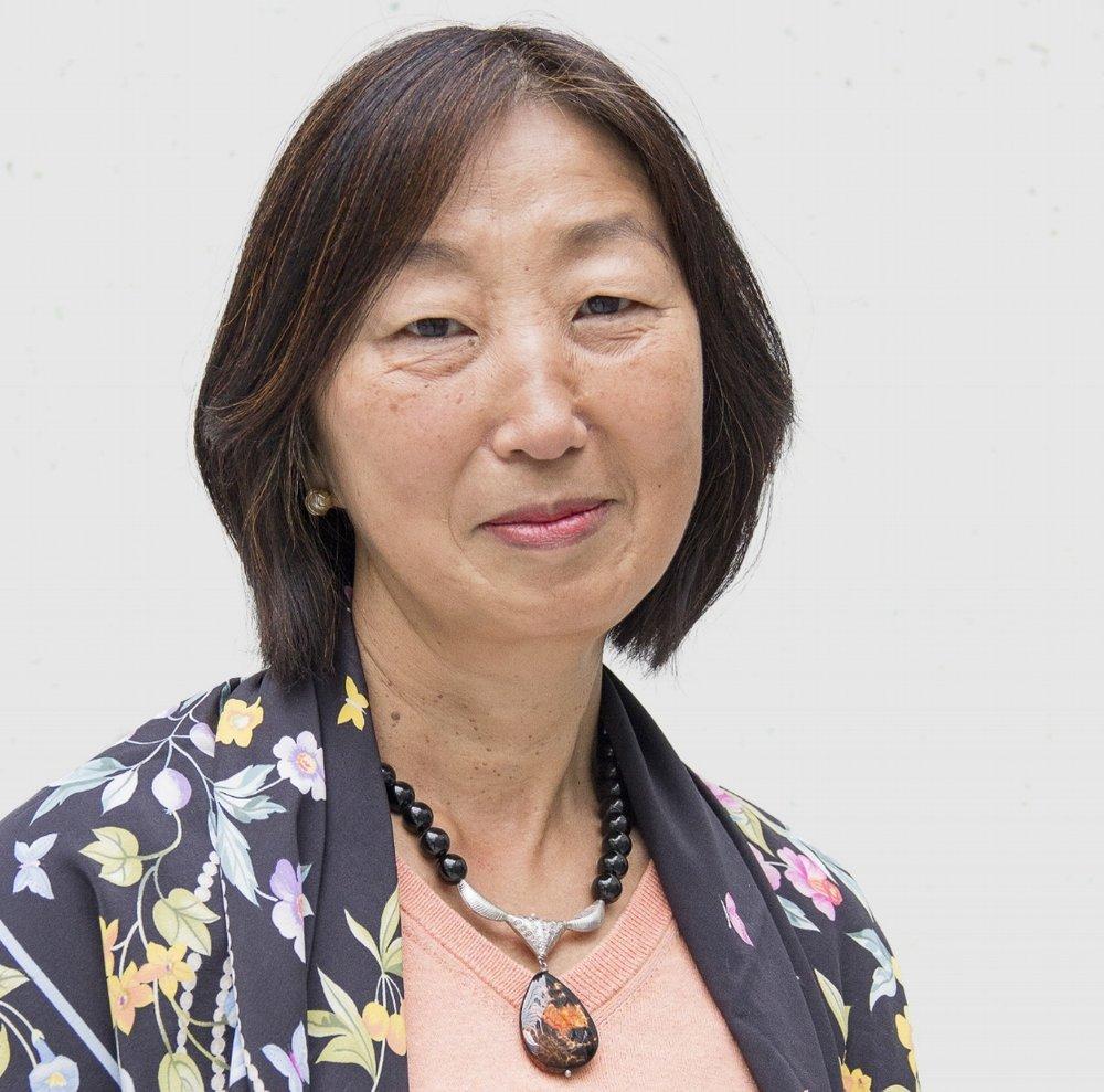 Reiko Niimi