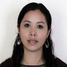 PhD Student - International EducationUniversity of Massachusetts, Amherstfrom China