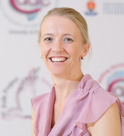 Karin van Niekerk_web.jpg
