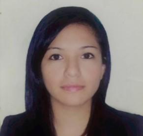 Beatriz Cordova.jpg
