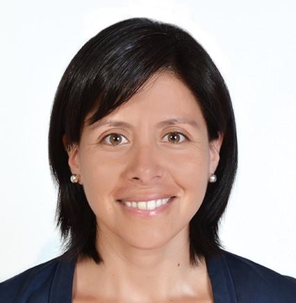 Norma Roxana Vergara.jpg