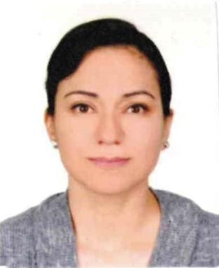 Maria Elena Vega.jpg