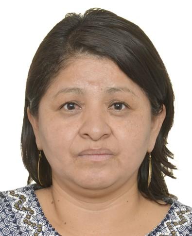 Guadalupe Yapud.jpg