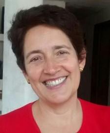 Lorena Alvarez.jpg