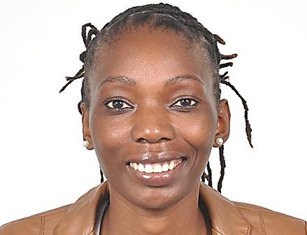 PhD Student - Dept. of Global Health, Columbia Universityfrom Zimbabwe